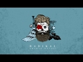 Shahin Najafi - Radikal (Album Radikal)mp3