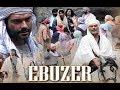 Ebu Zer El-Gıfari - Kanal 7 TV Filmimp3