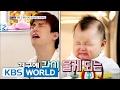 Eli's child care instead of his sick...mp3