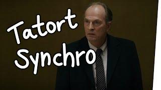 Tatort Synchro - Funcamp
