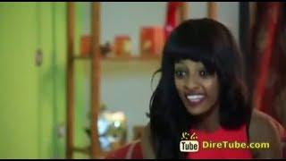 Betoch Comedy - Throw back Sunday - Diaspora Family Visit