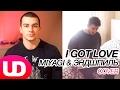 I Got Love — MiyaGi & Эндшпи...mp3