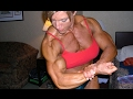 Female Bodybuilding 2017!Strong women! C...mp3