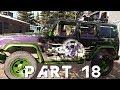 FAR CRY 5 Walkthrough Gameplay Part 18 -...mp3
