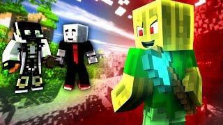 Das TÖDLICHE UPDATE?! - Minecraft MURDER