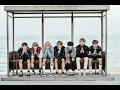 [INDO SUB] BTS - A SUPPLEMENTARY STORY :...mp3