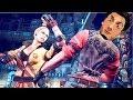 GF vs. BF Epic Fight!mp3