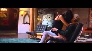 黄子韬(HUANG ZITAO)皇冠(CROWN)MV