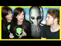 ALIEN ABDUCTIONS with SHANE DAWSONmp3