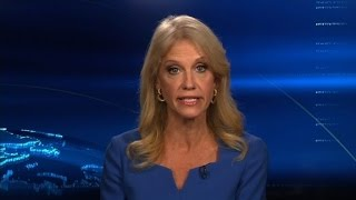 Conway, Cooper clash over Russian intel report