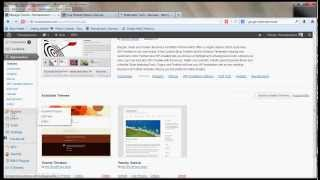 How to Install an XML Sitemap in WordPress