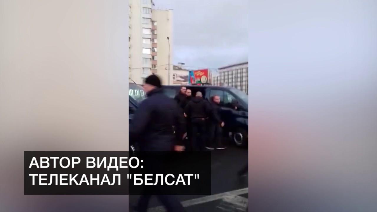 pizda-bolshoy-huy-v-zhope
