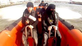 Snelste Speedboot van NL [SPECIAL]