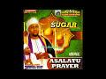 Fadilatu Ustadh Quomordeen Ibrahim - Asa...mp3