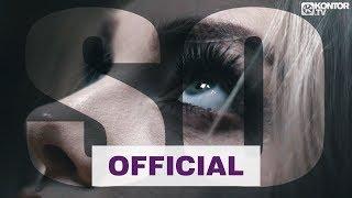 Cedric Gervais feat. Digital Farm Animals & Dallas Austin - Touch The Sky (Official Video HD)