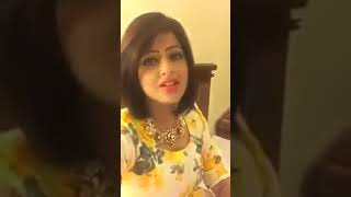 pakistani girl singing a beautiful song for her country (amazing voice)