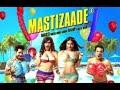 Mastizaade Movie 2016 | Sunny Leone | Tu...mp3