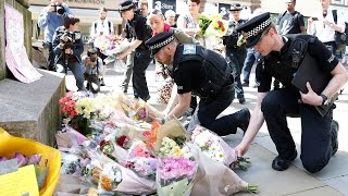 Terror Experts Weigh In on Why Terrorists Target Concert Venues