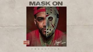 Joyner Lucas - Mask Off Remix (Mask On)