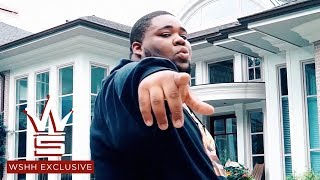 "Rod Wave ""Way Up"" (WSHH Exclusive - Official Music Video)"