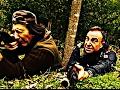Ekip Tavşan Avına Çıktı | Full Hüs...