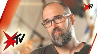 Methadon gegen Krebs? - Die ganze Reportage | stern TV (21.06.2017)