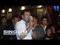 Bahriddin Zuhriddinov - Singlim   Бах...mp3