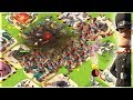 Boom Beach Heavy Life-Leech Taking on Im...mp3