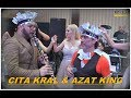 CITA KRAL & AZAT KING & SASHO BIKOV 2017...mp3