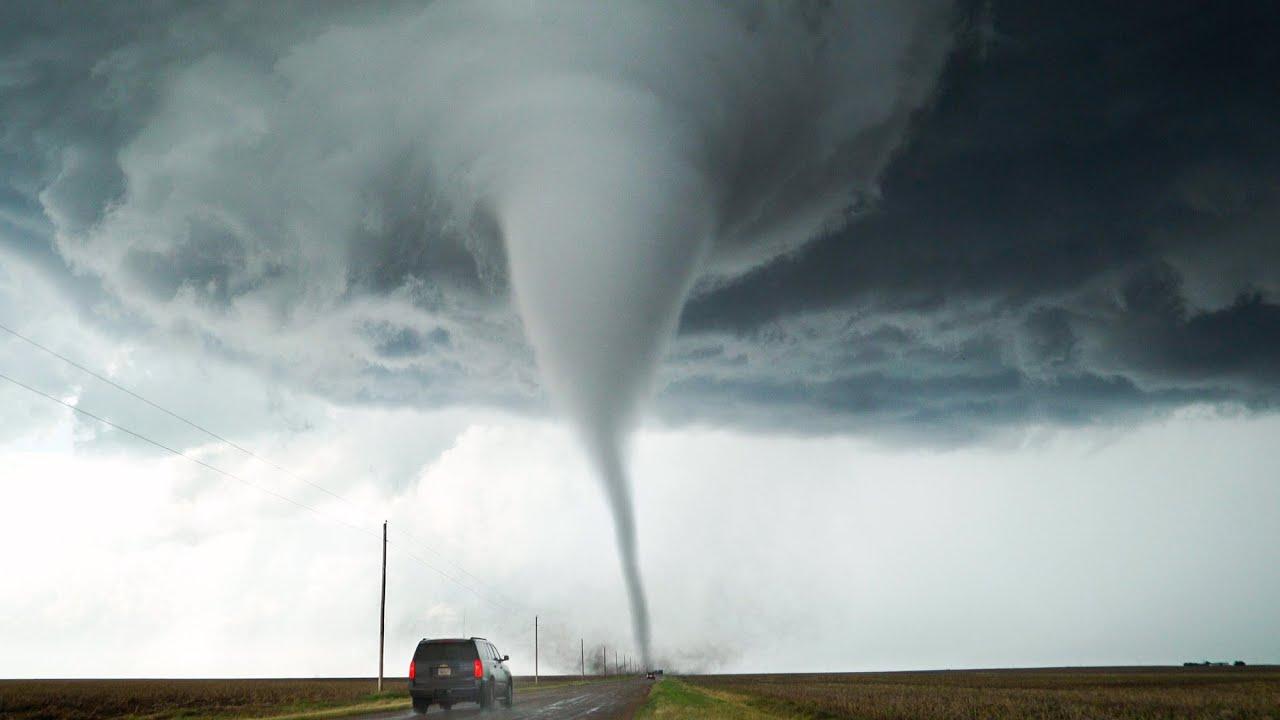 Торнадо языком минет 5 фотография
