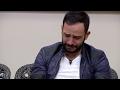 Kısmetse Olur - Onur'un gözyaşlar...mp3