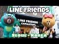 LINE FRIENDS CAFE & STORE Biggest St...mp3