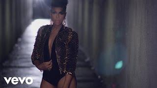 Tamar Braxton - If I Don