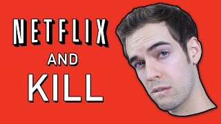HOW TO SPEND A FRIDAY (YIAY #196)