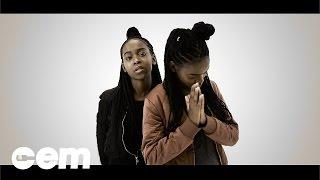 Zoe Grace - Sweet Jesus (Remix) Prod. by PROUDMONKEY