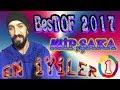BEST OF 2017 En İyi Videolar - KLİPLER...mp3