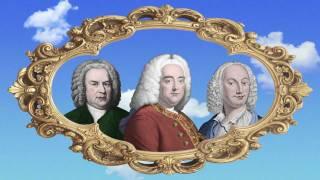 """""""The Baroque Period"""" Episode #23 Preview - Quaver"""