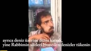HARİKA   Kur