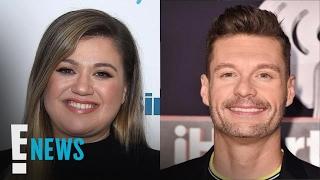 """The Voice"" vs. ""American Idol"": Let the Showdown Begin! | E! News"