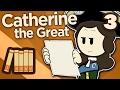 Catherine the Great - Empress Catherine ...mp3
