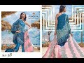 Asim Jofa Luxury Chiffon Eid Collection ...mp3
