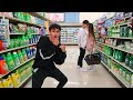 CRAZY DARES IN GROCERY STORE!mp3
