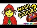 Kırmızı Başlıklı Kız - Nasıl Çi...mp3