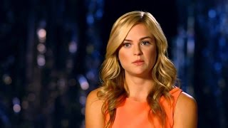 Hockey Wives Season 3 - Episode 3 The Puck Stops Here