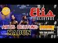 ETIS ELECTONE BELITUNGmp3