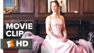Phantom Thread Movie Clip - Alma (2018) | Movieclips Coming Soon
