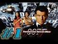 Прохождение James Bond 007 To...mp3