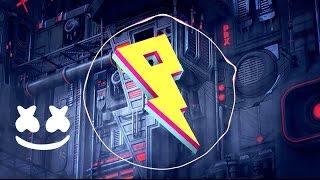 DJ Snake - Let Me Love You ft. Justin Bieber (Marshmello Remix) [Premiere]