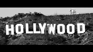 The Rise (and Fall) of Hollywood