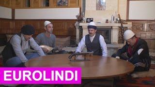 Humor Tukulukat 2017 - Folklori (Eurolindi & ETC)